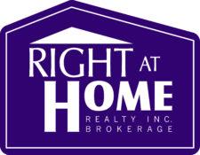 right-at-home-realtor-logo